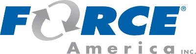 FORCE America, Inc.