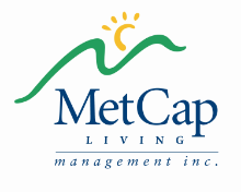 MetCap Living Management Inc.