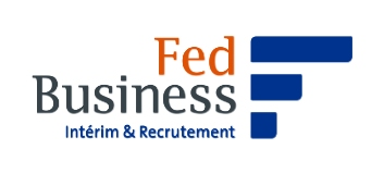 Logo Fed Business