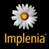 Logo Implenia Suisse SA