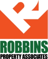 Robbins Property Associates LLC logo
