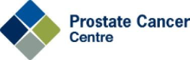 Prostate Cancer Centre