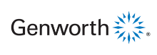 Genworth Financial, Inc.