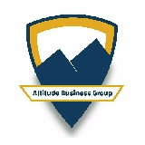 Altitude Business Group