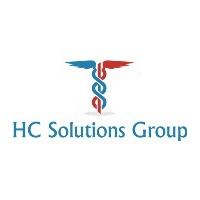 HC Solutions Group