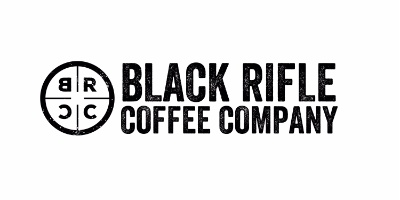 Black Rifle Coffee Company Careers And Employment Indeed Com