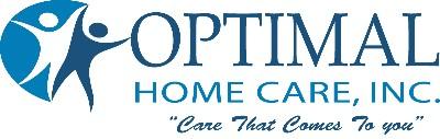 Optimal Home Care, Inc.