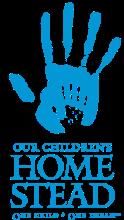 Our Children's Homestead