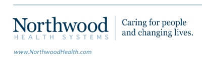 Northwood Health Systems