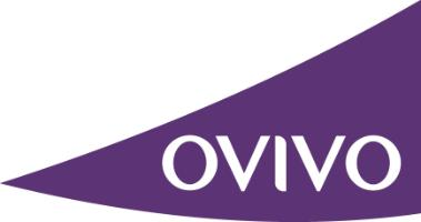 Ovivo USA, LLC