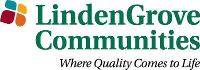 LindenGrove HealthCare Centers
