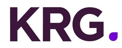 Kairos Recruitment Group logo