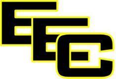 Essex Electrical & Construction, Inc.
