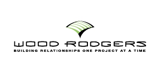 Wood Rodgers, Inc.