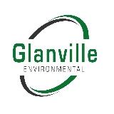 Glanville Cleansing Ltd logo