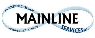 Mainline Services Inc. logo