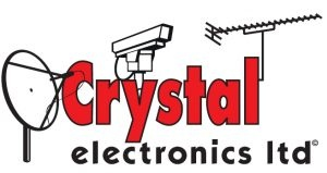 Crystal Electronics Ltd logo
