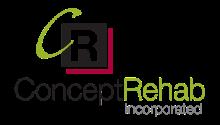 Concept Rehab, INC.