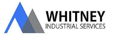 Whitney Industrial Services