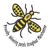 PAINT Ltd logo