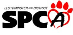 Lloydminster and District SPCA