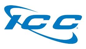 ICC Corporation logo