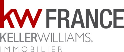 Keller Williams France - go to company page