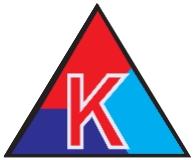 Triangle Grading & Paving, Inc