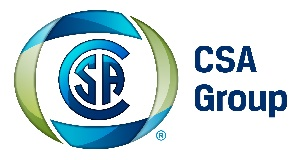 Logo CSA Group