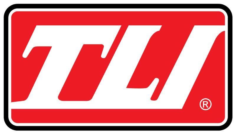 Transco Lines, Inc logo