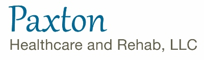 Paxton HealthCare and Rehab
