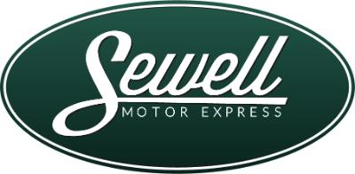 Sewell Motor Express