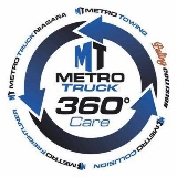 The Metro Truck Group