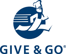 Give & Go Prepared Foods Corp.