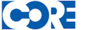 CORE Business Technologies