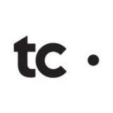 TC Transcontinental - go to company page