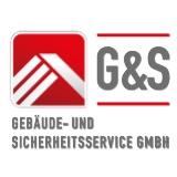 G & S Gebäude- und Sicherheitsservice GmbH-Logo