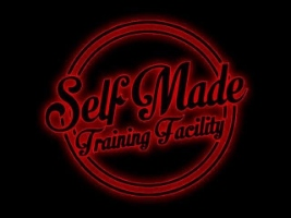 Self Made Training Facility Elk Grove Careers And