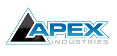 Apex Industries logo