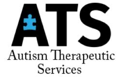 Autism Therapeutic Services