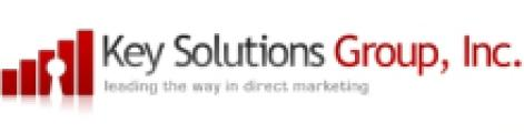 Key Solutions Group logo