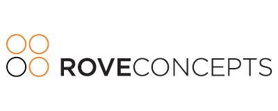 Rove Concepts