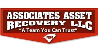 Associates Asset Recovery