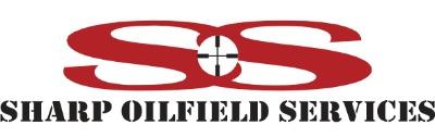 Sharp Oilfield Services