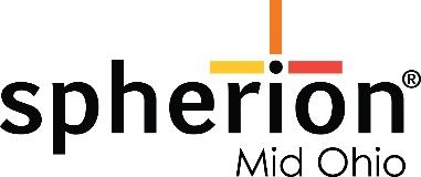Spherion Mid Ohio Employment