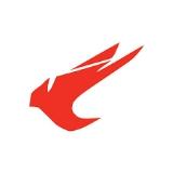 Cardinal Management Group, Inc