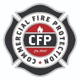 Commercial Fire Protection, Inc.