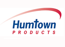 Humtown Products