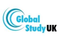 Global Study UK logo