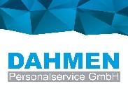 Unternehmensprofil von DAHMEN Personalservice GmbH aufrufen